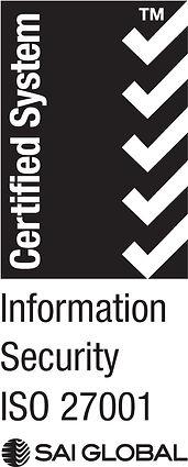 ISM_ISO27001_info_Sec_MONO.jpg