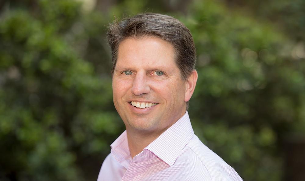 Stuart Korchinski, CEO, SuperChoice