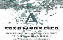 ARIZIO logo adresse mail.jpg