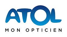 1200px-Atol_logo_2018.svg.png