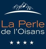 LogoLaPerle7.jpg