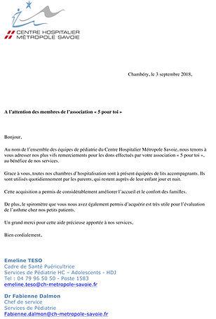 REMERCIEMENTS_CHR_CHAMBÉRY_09.jpg