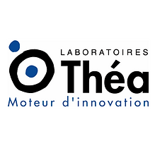 Logo-Théa_carré.png