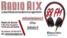 RADIO AIX.jpg