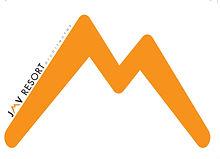 JMV Resort LogoM.jpg