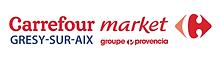 carrefour-market__o9qhlx.png