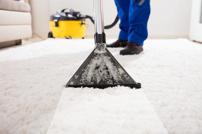 Carpet-Cleaning.jpeg