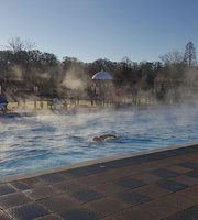 Jubilee Park Heated Pool