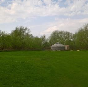 Yurt Field 2.jpg
