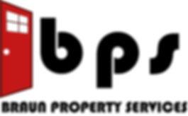 bps logo red door.jpg