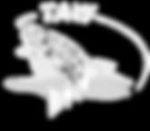 Taw Fishing Club logo