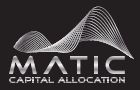 Matic Capital Allocation | Commodity Trading Advisor | Managed Futures