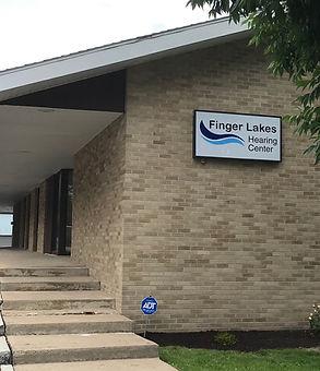 Finger Lakes Hearing.JPG