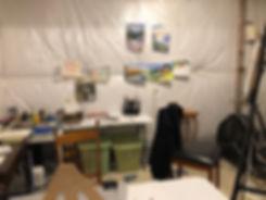 J.Kowba Garage Studio.jpg