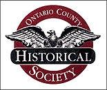 OCHS Logo-225.jpg