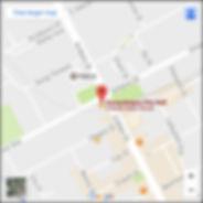 Map-CityHall-400.jpg