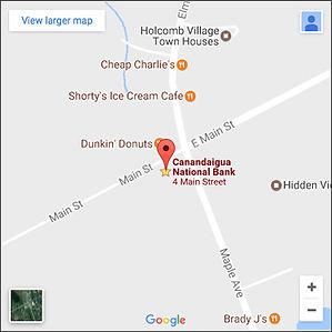Map-CNB-Bloomfield-400.jpg