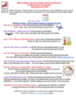 OCAC newsletter spring summer 2019 pdf.j