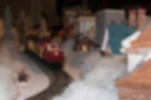Train-1-w.jpg