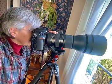 Joann K. Long - Photographer.jpg