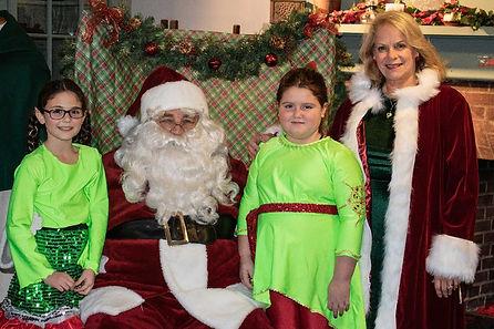 Santa-elves-and-Mrs.-Claus-1-w.jpg