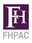 logo Fort Hill.png