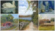 J.Romeiser-Panel.jpg