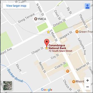 Map-CNB-CDGA-400.jpg