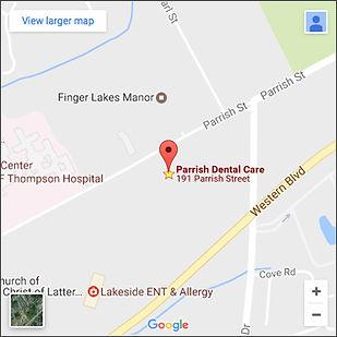 Map-ParrishDental-400.jpg