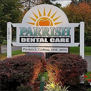 ParrishDental-400.jpg