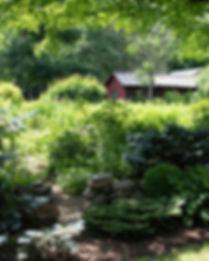 Garden-Path-web.jpg