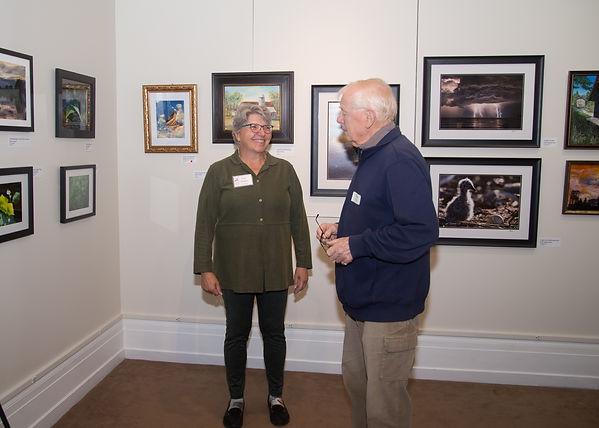 Linda Hallifax & Francis Coleman.jpg