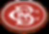 cnb_logo.png