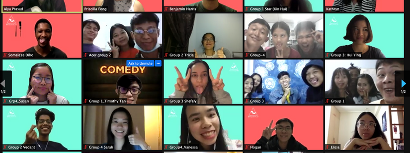 Funny Face Group Pic.png