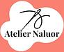 LogoAtelierNaluorrose3.png