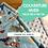 Thumbnail: Couverture hiver 100x120 cm