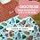 Thumbnail: Gigoteuse Personnalisée - Taille évolutive 2