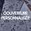 Thumbnail: Couverture Personnalisée