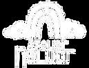Logo_couleur_blanc-removebg_edited.png