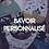 Thumbnail: Bavoir Personnalisé
