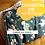Thumbnail: Couverture été 100x120 cm
