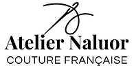 Logo-rectangle-Atelier-Naluor.png