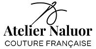 Logo-rectangle-Atelier-Naluor.png