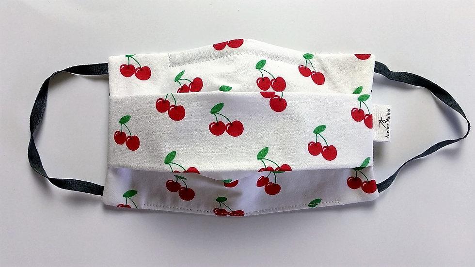 Masque Cherry