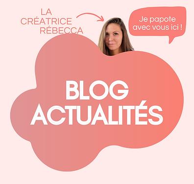 blogtitre.png