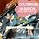 Thumbnail: Couverture mi-saison 100x120 cm