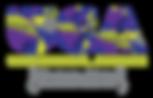 uca-logo-1980-multi-01.png
