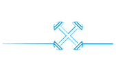 Implexium White no background-06.png