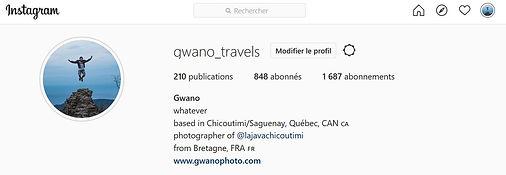 gwano_travels-instagram_7.JPG
