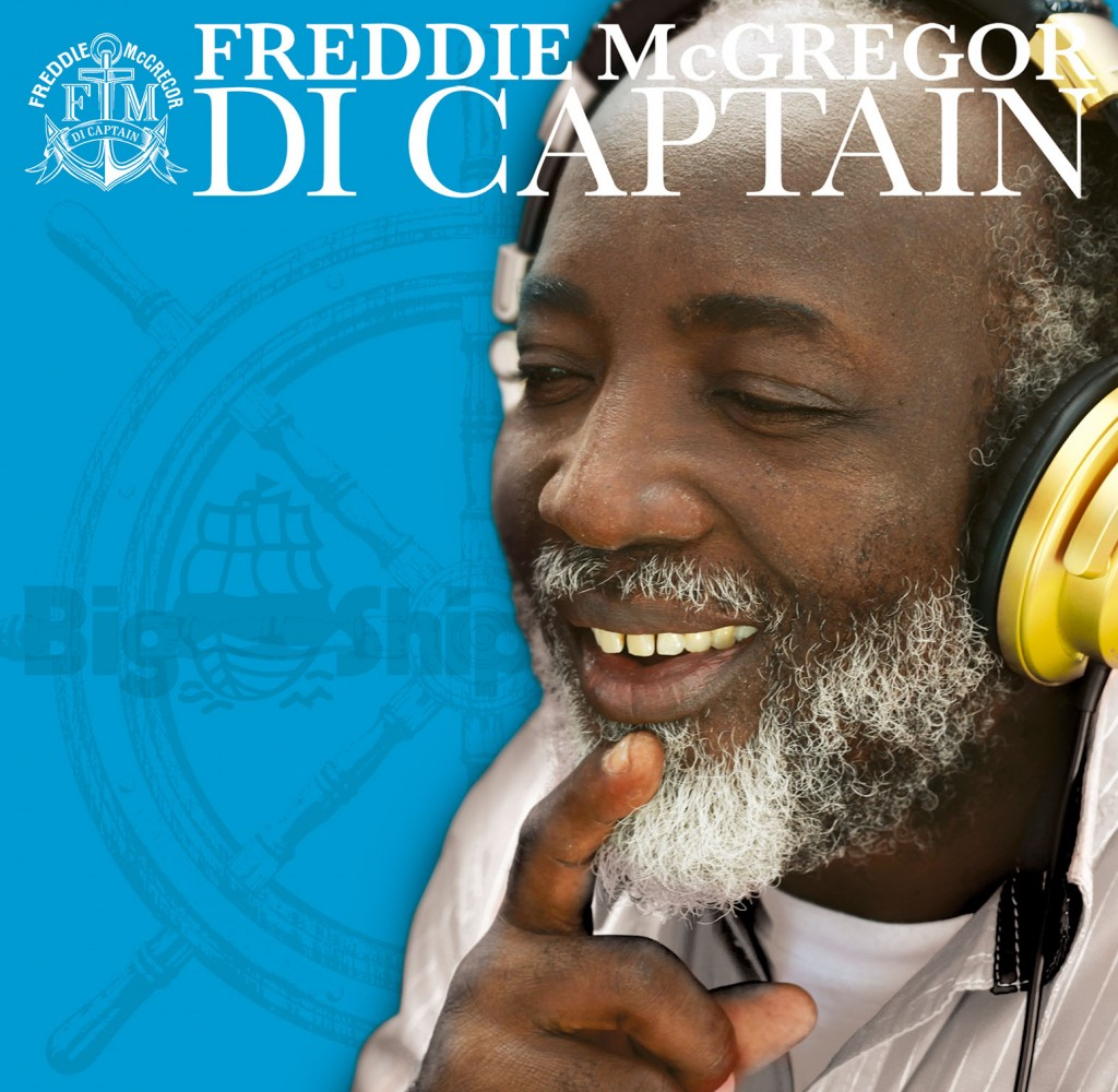 freddie-mcgregor-the-captain-1024x1000.jpg